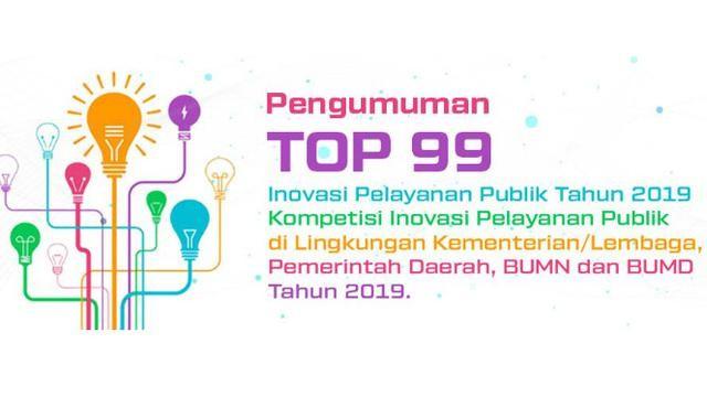 TOP_99.jpg