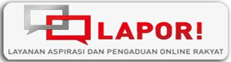 LAPOR SP4N